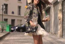 ファッション♡