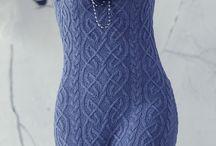 Na drutach/knit
