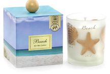 Candles / by AVEYOU Beauty Boutique