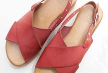 zapatos yaya