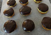 Elisabeth's sweets ,treats ,gateaux ,gourmandises