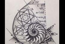 Geometrie sacră