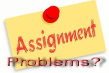 MBA Assignment Help – A Boon for the Management Students / However, one thing has to be kept in mind that though semester exam is more important than assignment writing projects, one can score better semester grades by submitting assignments accurately.To help students in this regard, MBA assignment help services are there.