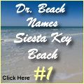 Florida hotels and attractions