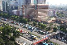 Berita Properti / Informasi berita tentang dunia properti terkini dan berbagai macam isu properti di Indonesia dan juga mancanegara.