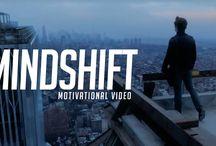 Motivációs videó