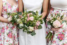 wedding/svatba M&H