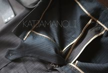 Manoli pants / https://www.instagram.com/katjamanoli/