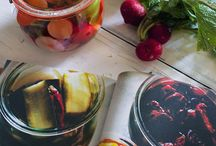 macrobiotics/ vegan / Natural food, Macrobiotics, Vegan, Bio Food, Vegetarian, Organic Food, Green Smoothie