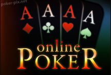 Play Free Video Poker / Play the best video poker games for free. Secrets from the pros will help you beat the casinos. Learn to win at https://www.playdoit.com/en/gamegroup/casino/videopoker