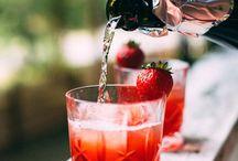DRINKS | НАПИТКИ