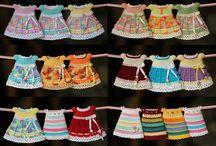 mode voor little people,!