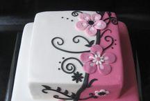 Verjaardag Valerie