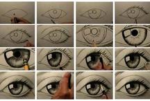 Draw easy