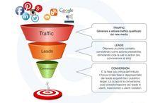 Digital&Mobile Marketing / Marketing Digitale social Marketing per le aziende.........