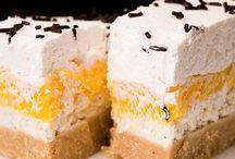Sütés nélküli finomságok