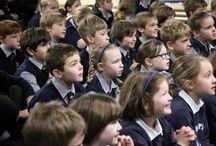 Warminster Prep BA12 8JG / @JackTrelawny free #SchoolAuthorVisit to Warminster Prep BA12 8JG.