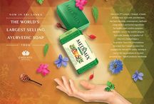 Medimix Real Ayurveda Soap now  in SL !!! / Medimix Real Ayurveda Soap (Enriched with 18 exceptional herbs) now in Sri Lanka