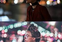 brandon woelfel photography