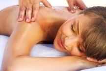 Massage Treatments For Cellulite