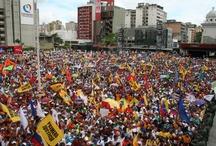 La Venezuela que quiero