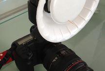 Fotografowanie z lampą błyskową