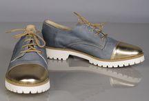 Shoes / DIVINASHOP.PL