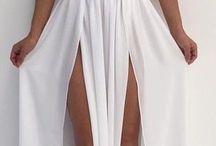 chiffonne dresses