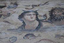 Athanasiadis Sakis: Ο Έλληνας ξένος