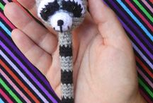 crochett