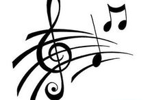 Imagens Musica