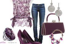 My Style / by Karri Imes