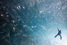 Amazing Photos of Chamonix I wish I'd taken