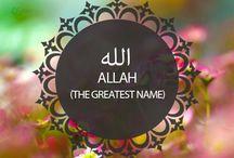 Der wundervolle Islam