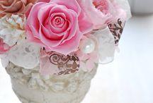 Rose Lauren Order Arennji