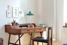 Möbel Wohnung
