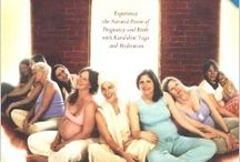 Becoming a mama / by Beth Noel