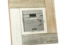 Picture Frames and Photo Frames / Contemporary photo frames to Rustic picture frames