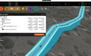 Infrastructure Information Modeling   BIM for Infrastructure