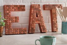 EAT humm =P