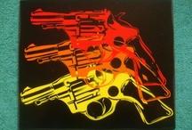 prints # stencils