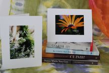 Photo Cards from The Studio 56 / Our photography is now available on cards.  Fewer things are warmer than a handwritten note. Check out our charming collection of photo cards.  www.thestudio56.com/shop/
