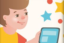 Образовательные приложения для iOS