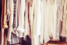 B R A N C O / White lovely things because I'm obsessed with white for spring summer & General life