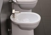 Sanitary ware - Sanitari Bagno