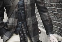 Jackets, sport coat combinations