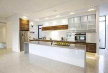 Dzign - Kitchens