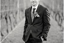 Groom Details • Meagan Emilia Photography