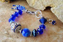 Beautiful Braceletts