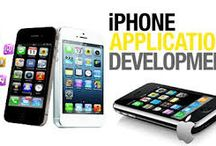 iPhone App Development Company in Delhi / iphone App Development- Twistfuture Software is a professional iphone application  development company India that offers wide range of iphone app development services at cost effective price.